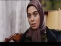 [05] Jusquà laube - Until Dawn - Persian Sub French