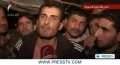 [07 Nov 2012] International community must condemn Syria insurgents - English
