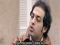 [07] Jusquà laube - Until Dawn - Persian Sub French