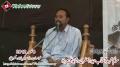 [سویم شہید آفتاب جعفری، شاہد مرزا] Noha Br. Shahid Sabzawari - 8 Nov 2012 - Urdu