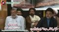 [سویم شہید آفتاب جعفری، شاہد مرزا] Abbas Kumaili - 8 Nov 2012 - Urdu