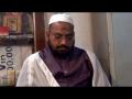Majlis-e-Tarheem :Shaheed Saeed Hyder Zaidi - Speaker: Moulana Taqi Agha -  Urdu