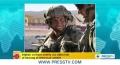 [12 Nov 2012] GI must be punished for Afghan killings James H Fetzer - English