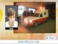 [12 Nov 2012] Mainstream media, farcical journalism: Harry Fear - English