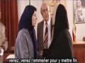 [12] Jusquà laube - Until Dawn - Persian Sub French