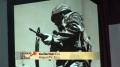 [11/13/2012] Nasrolá advierte sobre guerra sectaria en El Líbano - Spanish
