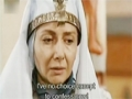 [HQ] Prophet Yusuf (a.s) Movie - Part 07 of 10 - Farsi sub English