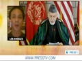 [13 Nov 2012] US paving bloody retreat from Afghanistan - English