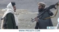 [13 Nov 2012] US resume secret talks with Taliban terrorists in Qatar - English