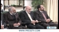 [13 Nov 2012] Reconciliation process with Afghan Taliban going nowhere - English
