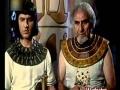 [HQ] Prophet Yusuf (a.s) Movie - Part 08 of 10 - Farsi sub English