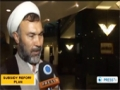 [14 Nov 2012] Iran is Parliament postpones 2nd phase of subsidy reform plan - English