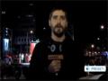 [15 Nov 2012] Madrid demonstration leads general strike - English