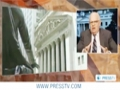 [1] The International Banking Cartel - 15 Nov 2012 - English