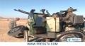 [15 Nov 2012] Iran wraps up biggest air defense drill - English