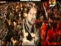 Aa Gaya Mahe Muharram - Farhan Ali Promo Noha 2012-13 - Urdu