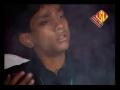 Moharram aa Gaya - Noha by Ahsan Ali 2012-13 - Punjabi