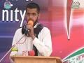 **TEHREEK E BEDARI** Labbaik Ya Rasoolallah - Tarana By Brother Sibtain in Sialkot - Urdu