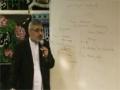 [Seminar Session 1 P4] - Understanding Karbala - HI Ali Murtaza Zaidi - 03Nov2012 Oslo - English