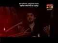 Hai Sakina Akeli Yahan - Farhan Ali Waris 2012-13 - Urdu