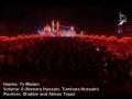 Ye Matam - Noha by Tejani Brothers 2012-13 - Urdu