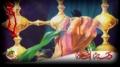[5] Mazloom Arjai Mazloom Arjai - ISO Nohay 2012/2013 - Muharram 1434 - Urdu