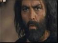 [05] Mukhtarname - Imam Huseyn (e)-in fedaisi- Muxtarname -  Azeri Azerbaijani