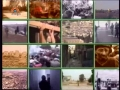 [07] History of Al-Quds - World War 1 English