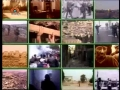 [13] History of Al-Quds - The Uprising of Ezzedine Qassam - English