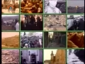 [14] History of Al-Quds - The Uprising of 1936 - English
