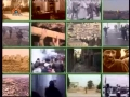 [15] History of Al-Quds - The Holy War Army - English