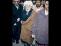 Ayatollah Taqi Behjat Letter MUST Listen - Urdu