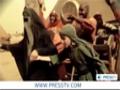 [22 Nov 2012] Shia Muslims commemorate Muharram worldwide - English