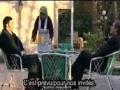 [16] Jusquà laube - Until Dawn - Persian Sub French