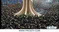 [24 Nov 2012] Imam Hussein a perfect symbol of freedom justice Saleh - English