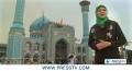 [25 Nov 2012] Muharram in Iran - English