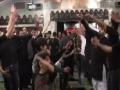 Hai Hai Qasim Hai Qasim - Urdu & Punjabi Noha