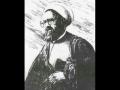 [Audio][06] Distortions of Ashura - by Martyr Ayatullah Murtada Mutahhari - English