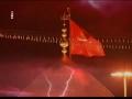 Latmiyyah - إني غريب | من غريبم - Inni Ghareeb - Arabic Sub Farsi