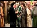 [Serial] Jabir Ibne Hayyan - EP09 - Urdu