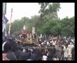 Baba Mery Baba - Asghar Ali Syed Noha 2012-13 - Urdu