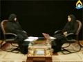 The Ladies of Karbala - Umme Salmah (s.a) - Razia Batool Najafi - English
