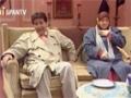 [08] La novia - Serie Iraní - Spanish
