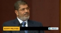 [04 Dec 2012] Egypt draftconstitution sparks controversy - English