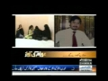 [Interview] Family of Shaheed Agha Aftab Haider Jafry - SamaaTV - Urdu