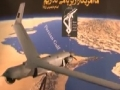 [04 Dec 2012] Little known about IRGC capabilities: Iran on US Spy drone capture - English