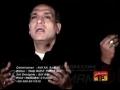 Noha -  Kaisi Ye Sham Aye - Nasir Asghar Party 1434/2013 - Punjabi
