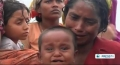 [06 Dec 2012] Obama visit to Myanmar fueled ethnic cleansing - English