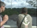 Arecibo Radio Telescope - English