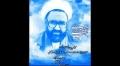 [2] موعود اسلام Promised Islam - استاد شهید آیت الله مطهری - Farsi